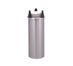 Eagle Group Eagle 359130 Director's Choice Drop-In Adjustable Dispenser