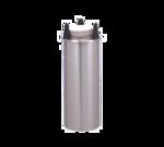 Eagle Group Eagle 359132 Director's Choice Drop-In Adjustable Dispenser