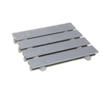 Eagle Group Eagle 370008 Replacement Subway-Style Grating