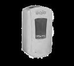 Eagle Group Eagle 377456-X Soap dispenser
