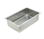 Eagle Group Eagle 502808-X Spillage Pan