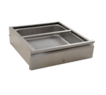 Eagle Group Eagle 606826 Replacement Pan