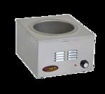 Eagle Group Eagle 7QFW-120-X RedHots Food Warmer