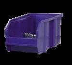 Eagle Group Eagle A203877-X Small Plastic Bin