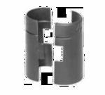 Eagle Group Eagle A219236 Conductive Split Sleeves