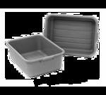 Eagle Group Eagle BBT-5 Box Tub