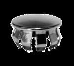 Eagle Group Eagle COLLAR PLUG Collar Plug