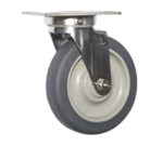Eagle Group Eagle CPR5P-300 Plate Caster