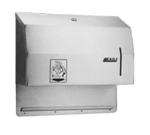 Eagle Group Eagle DP-20-X Paper Towel Dispenser