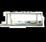 Eagle Group Eagle DSSP-HT4-X Deluxe Serving Shelf