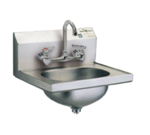 Eagle Group HSA-10-8F Hand Sink