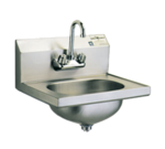 Eagle Group HSA-10-F Hand Sink