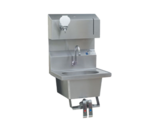 Eagle Group HSA-10-FDPK Hand Sink