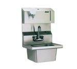 Eagle Group HSA-10-FDPS Hand Sink