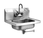 Eagle Group HSA-10-FL Hand Sink