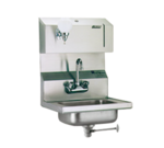Eagle Group HSA-10-FLDP Hand Sink