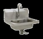 Eagle Group HSA-10-FOE Hand Sink
