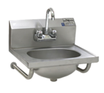 Eagle Group HSA-10-FTWS Hand Sink