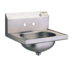 Eagle Group HSA-10 Hand Sink