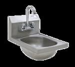 Eagle Group HSAN-10-F Hand Sink