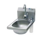 Eagle Group HSAN-10-FE-B-DS-2X Hand Sink