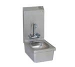 Eagle Group HSANT-FS Hand Sink