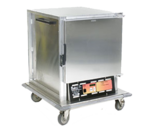 Eagle Group Eagle HCHNSSI-RC2.25 Panco Heated Holding Cabinet
