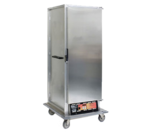 Eagle Group Eagle HPFNSSN-RA2.25-X Panco Transport Heated/Proofing Cabinet