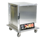Eagle Group Eagle HPUELSN-RA3.00 Panco Heater/Proofer Holding Cabinet