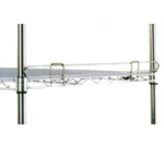 Eagle Group Eagle L14-4S Ledge