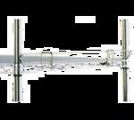 Eagle Group Eagle L18-4VG Ledge