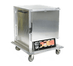 Eagle Group Eagle PCHNSSN-RA2.25-X Panco Proofing Cabinet