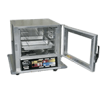 Eagle Group Eagle PCUELSN-RC3.00 Panco Proofing Cabinet