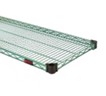 Eagle Group Eagle QA1872E-X Quad-Adjust Wire Shelf