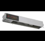 Eagle Group Eagle RHDL-48-I-R RedHots Display Light