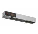 Eagle Group Eagle RHDL-48-I-X RedHots Display Light