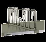 Eagle Group Eagle SSD30-S Shelf Divider
