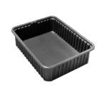 Eagle Group Eagle TB1722-3 Tote Box