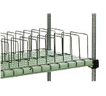 Eagle Group Eagle TR18483-VG-X Tray Drying Rack