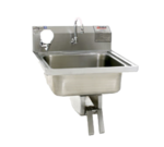 Eagle Group Eagle W1916 Lavatory Hand Sink