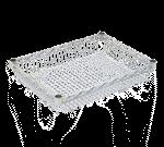 Eagle Group Eagle WBS1836C Wire Basket Shelf