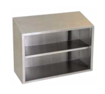 Eagle Group Eagle WCO-72 Cabinet