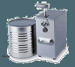 Edlund 266/115V Can Opener
