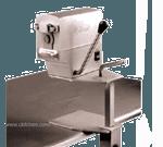 Edlund 270C/230V Can Opener