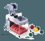 Edlund 354/115V Food Slicer