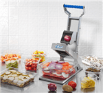 Edlund ARC!-125 ARC!™ Fruit and Vegetable Slicer