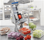 Edlund ARC! XL-125 ARC! XL™ Fruit and Vegetable Slicer