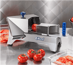 "Edlund ETL-140 Tomato Laser"" Slicer"