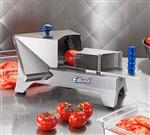 "Edlund ETL-316 Tomato Laser"" Slicer"