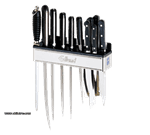 Edlund KR-698 Knife Rack
